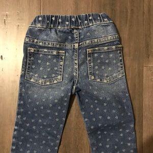 Crazy 8 Bottoms - ✨Crazy 8   jeans ✨